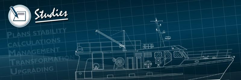 C2EM_naval-architect-technical-studies