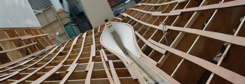 Naval-architect-and-technical-studies